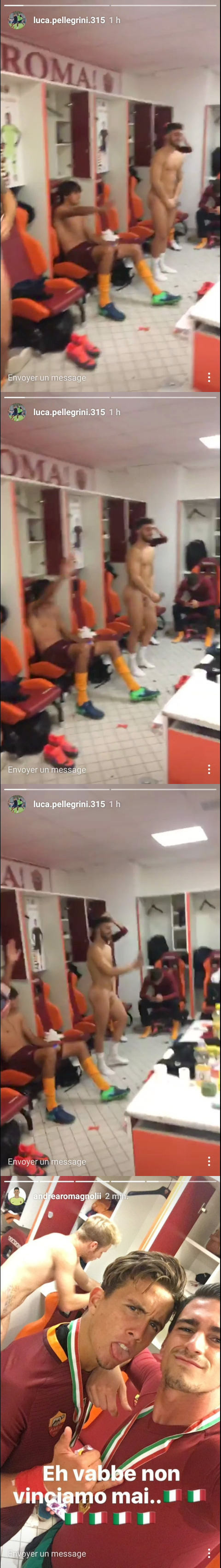 full-frontal-naked-italian-soccer-players-locker-room