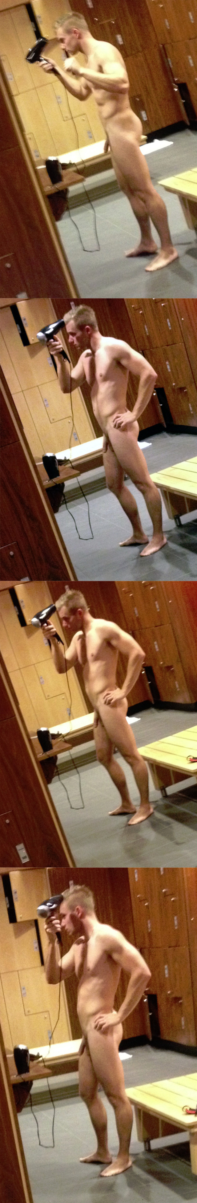 guy-drying-off-hair-naked-gym-lockerroom