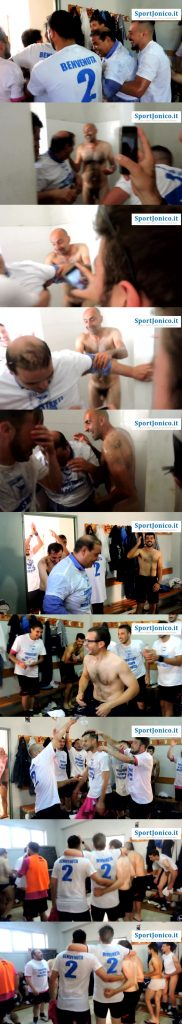 italian-footballers-naked-celebration-lockerroom