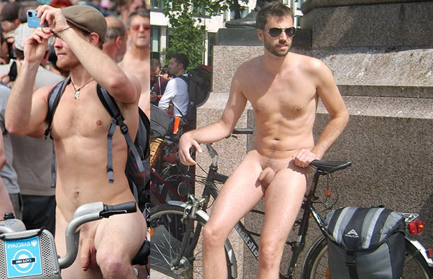 naked-bike-riders-public-nudity
