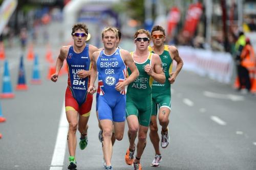 runners-bulges