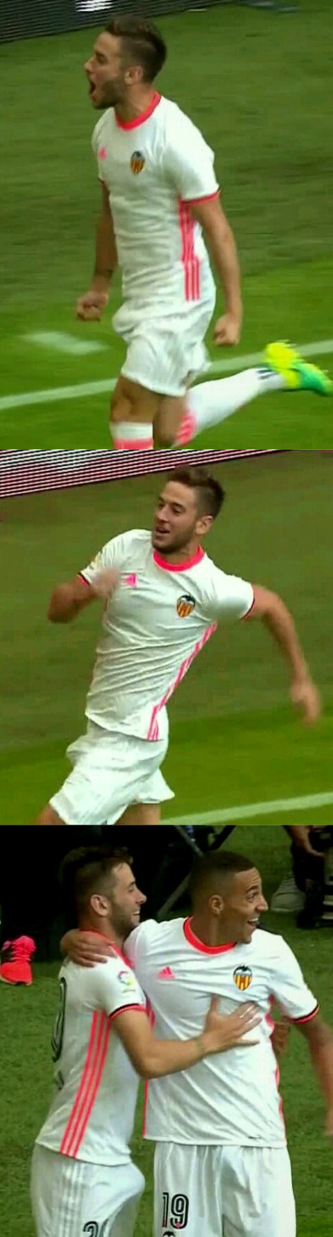 spanish-footballer-alvaro-medran-big-bulging-cock