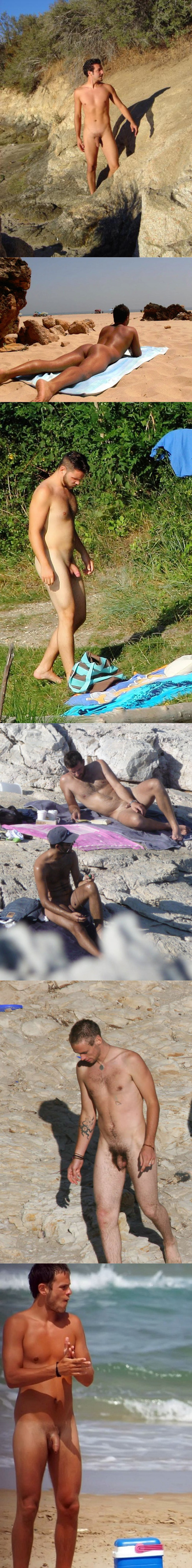spy-on-guys-naked-beach