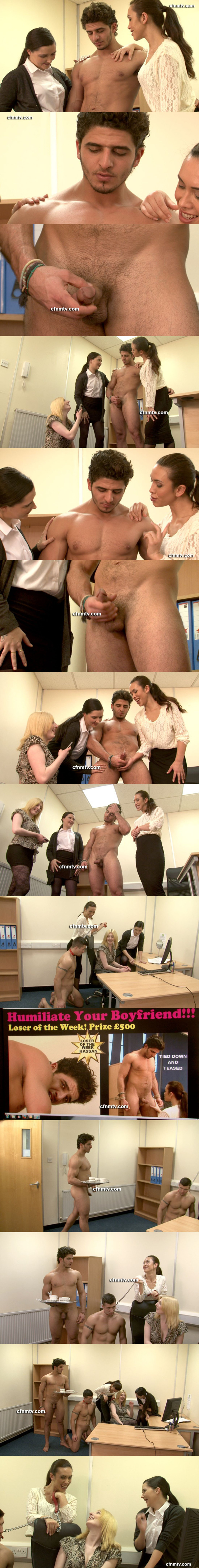 straight-guy-naked-humiliated-by-girls-cfnm
