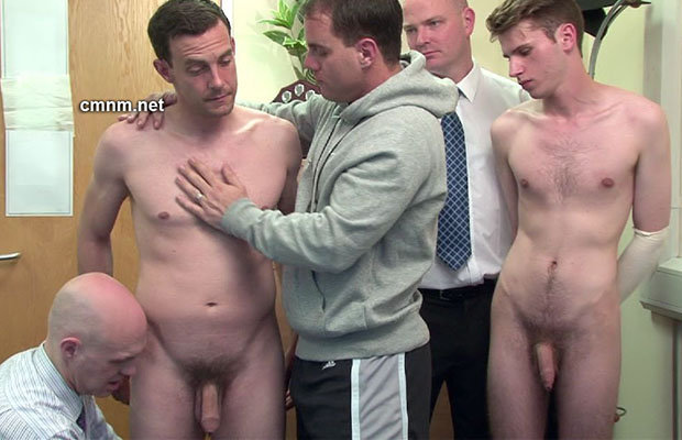 straight-student-guys-forced-gay-sex-cmnm