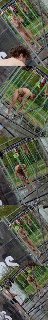 triathlon-athlete-caught-naked-shower-public