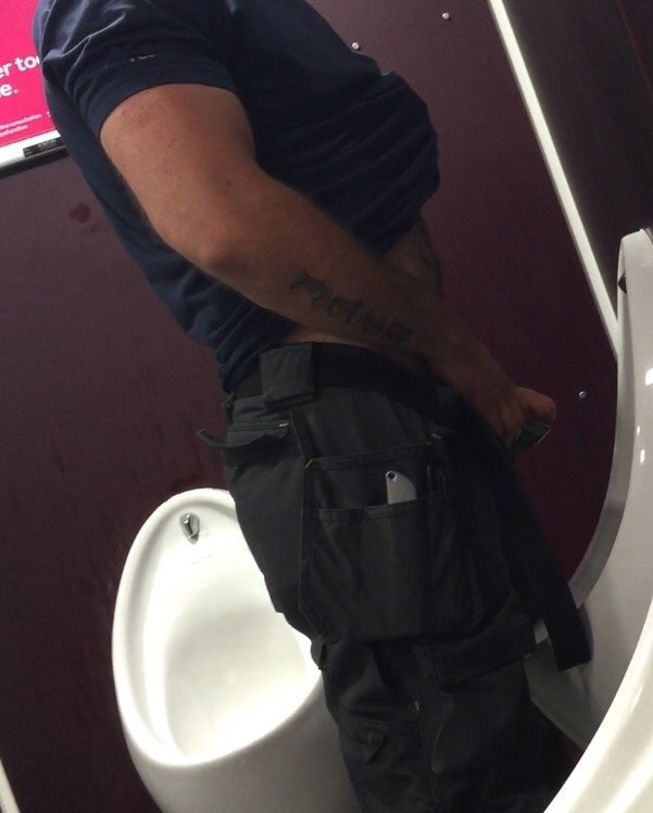 uncut-man-caught-peeing-urinals-spy-cam-3