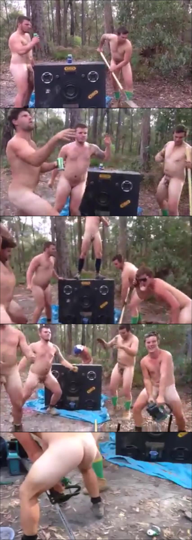 rugby-guys-fooling-around-naked
