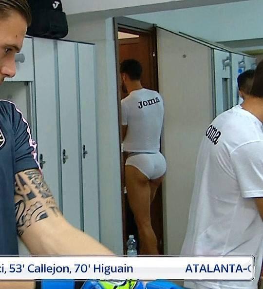 andrea-rispoli-soccer-player-sexy-male-ass