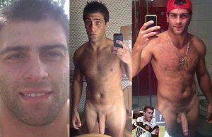 argentinean-rugby-player-juan-ignacio-karqui-naked-selfies