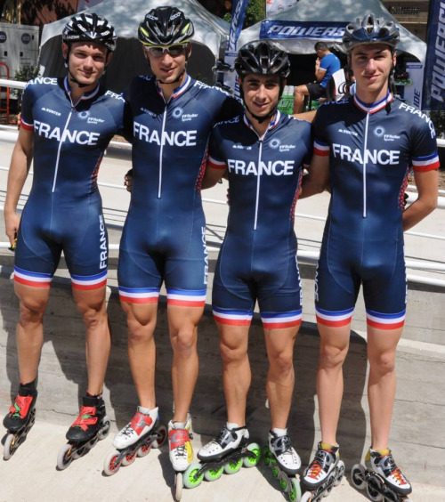 french-athletes-visible-penis-lines
