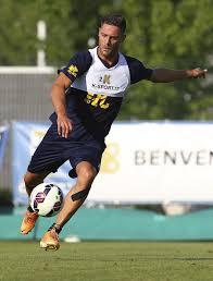 italian-soccer-player-andrea-rispoli