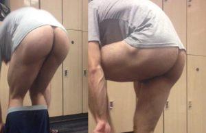man-caught-naked-ass-lockerroom