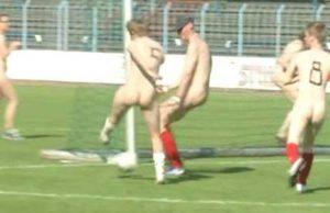 naked-ball-game