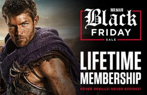 naked-male-celebs-lifetime-membership