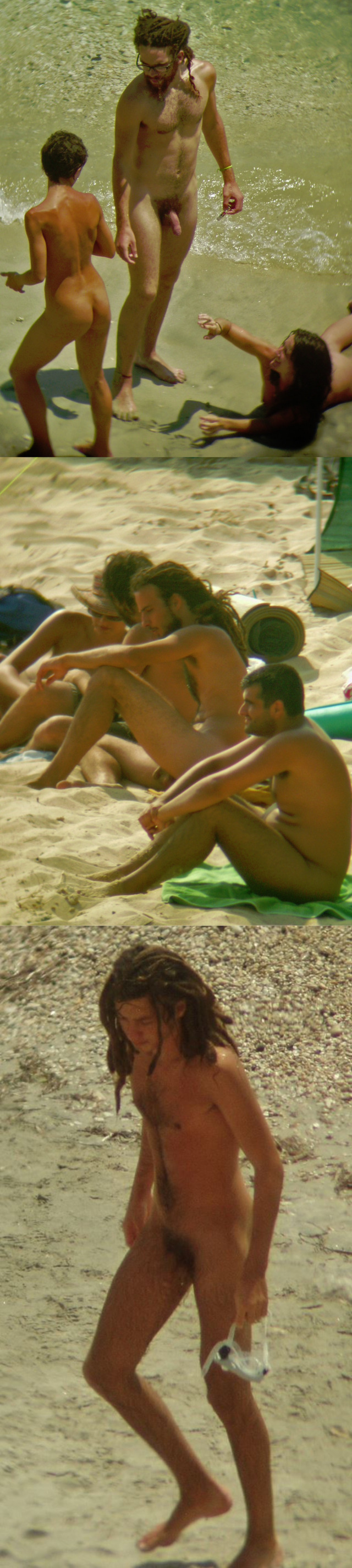 nude-beach-guys-long-hair