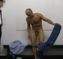 prisoner-strip-search