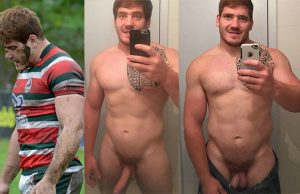 rugby-player-andres-enrique-full-frontal-selfies-leaked