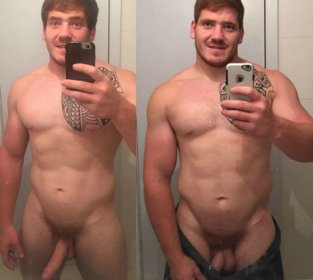 rugby-player-andres-enrique-naked-selfies-dick