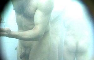 spy-on-guys-showers