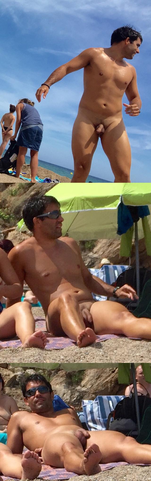 straight-man-nudist-shaved-dick