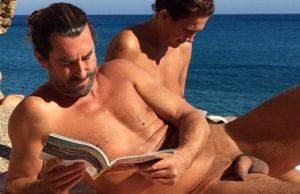 straight-nudist-men-beach