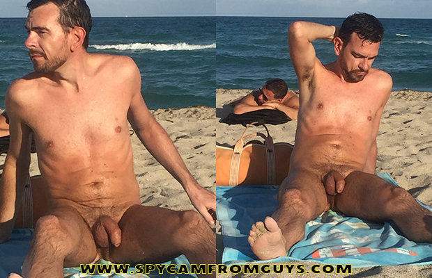 Beach Wank Hottest Sex Videos - Search, Watch and