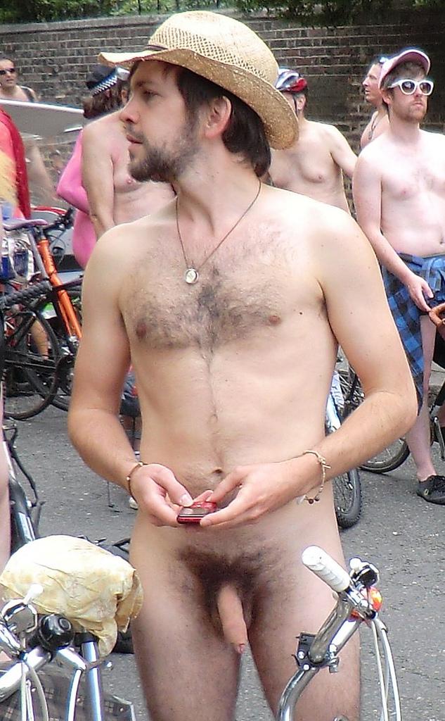 Straight guys caught on cam