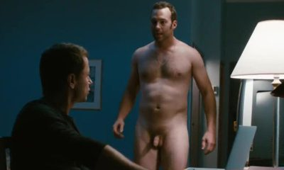 guy-movie-stars-naked