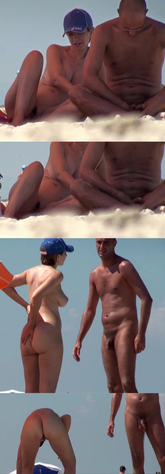 nude scene from sailor moon