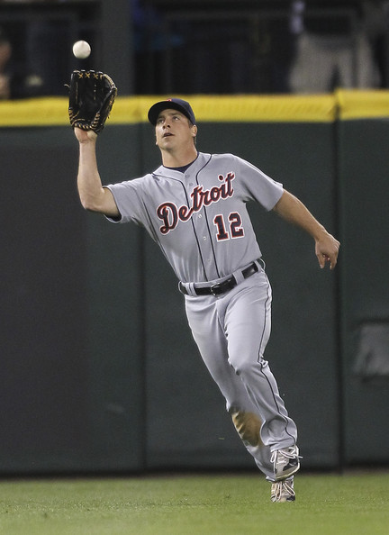 Nude blk baseball player Amazingly! consider