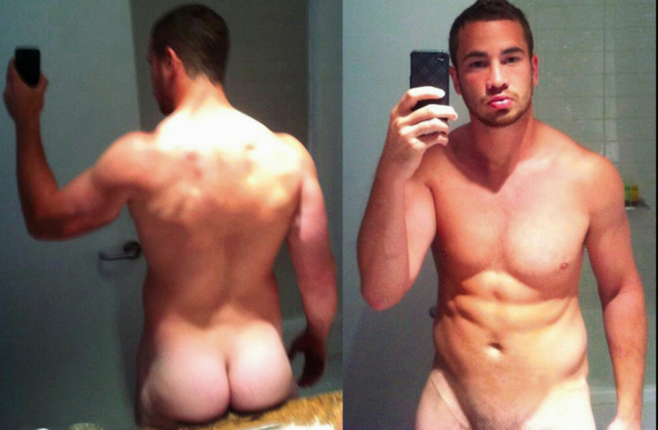 Join nude rugby players