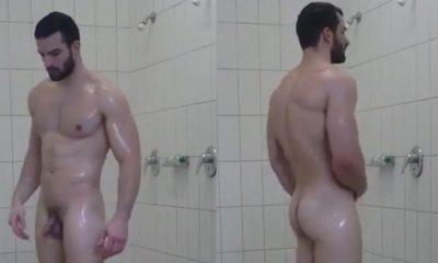 Pornhub comj