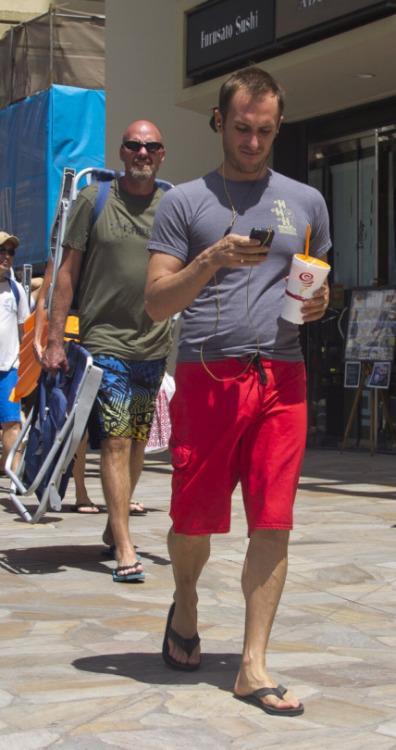 guys caught freeballing in public spycamfromguys hidden
