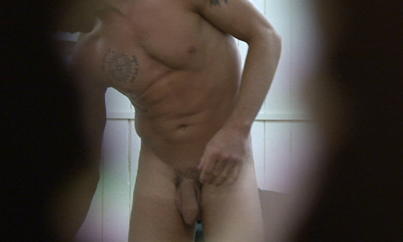 sex caught on spycam