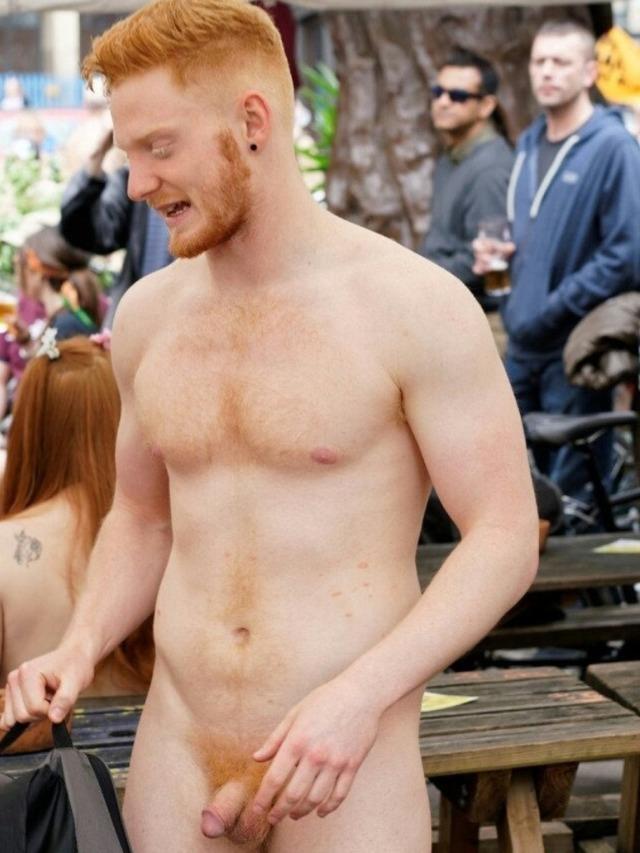 naked-hairy-ginger-man