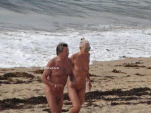 Fucked and pussy womens having big boobs pics