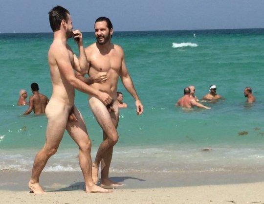 Naked guys swim, amateur girl feet nude