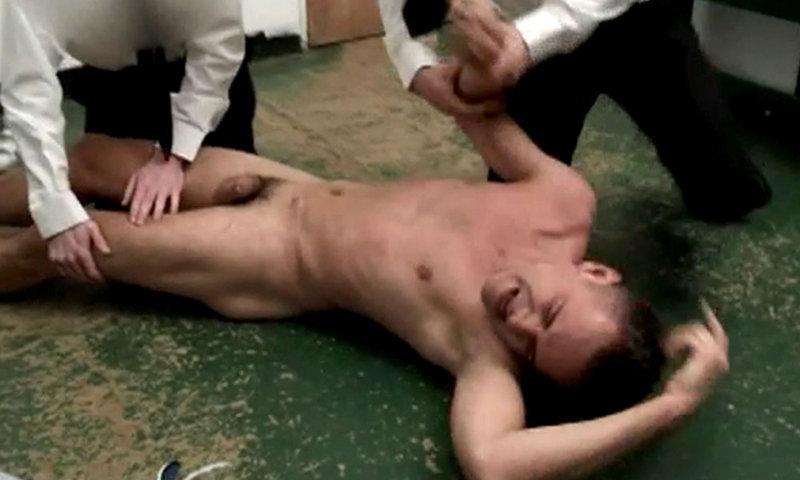 sexy bodybuilders getting sex nude