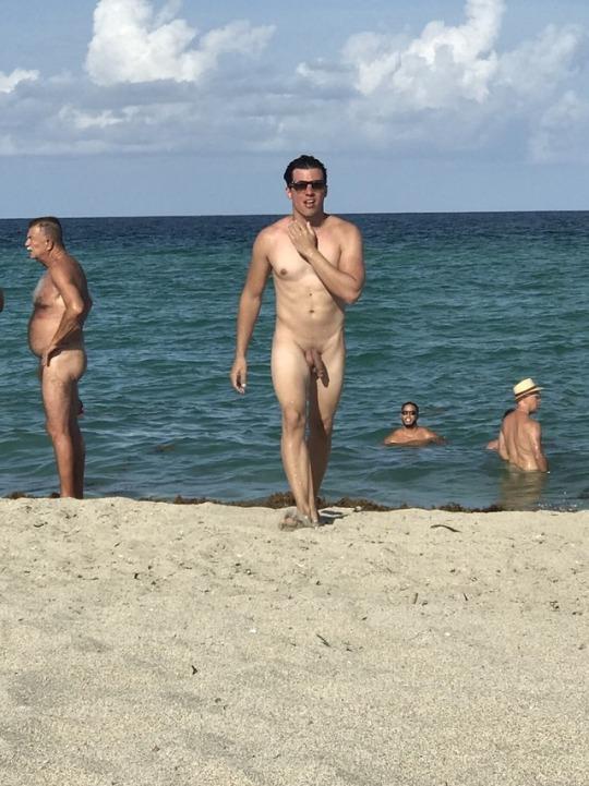 Mature group nude milf