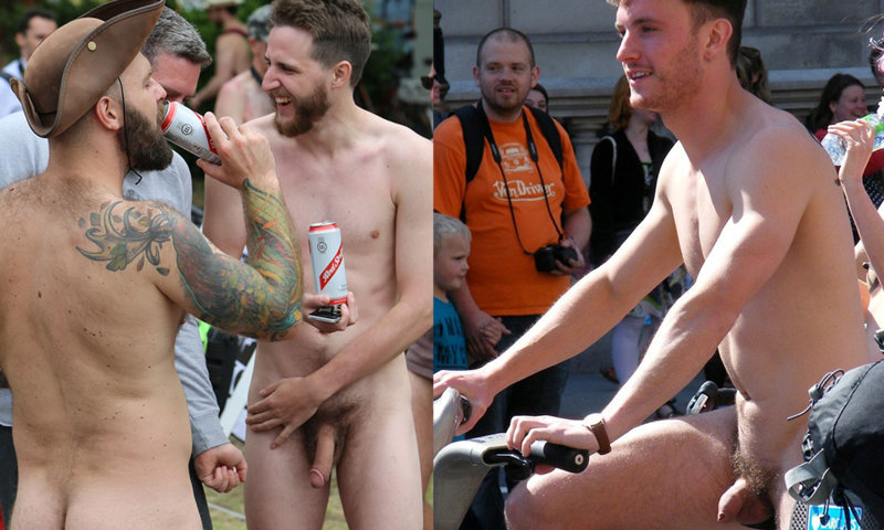 Many thanks Hairy men nude in public well