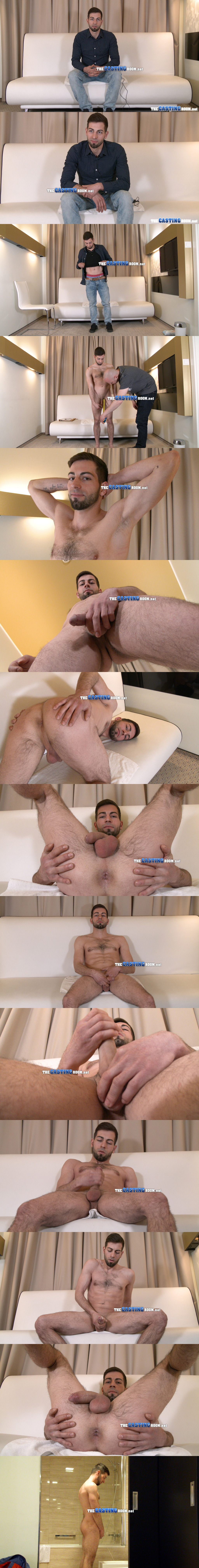 straight guy edward naked and jerking thecastingroom (FILEminimizer)