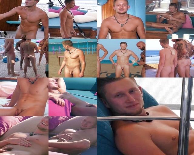 Sucht eva nudes adam Adam sucht