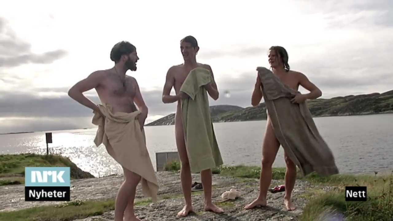 Norwegian TV show-00002