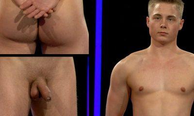 jasper full frontal naked attraction denmark