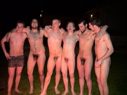 Naked straight guy photos