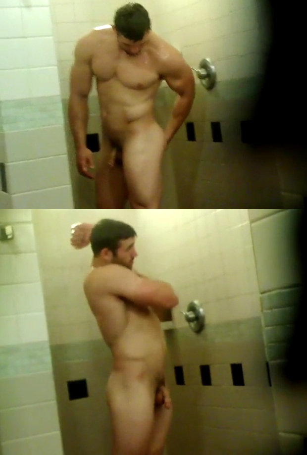 gay porn spy cam