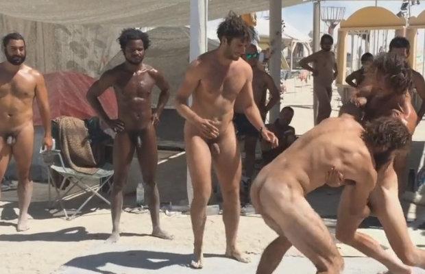 Alexas texas boobs fucking