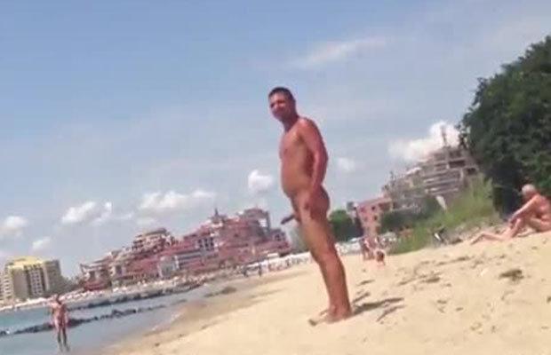 Selfie big tits tight abs