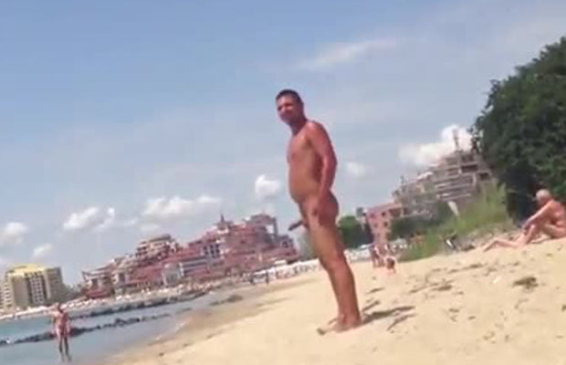 Naked polish girls having sex